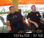 LJUBUŠKI-MK BIGRESTE FBC643FD-3C0E-3B44-AA1F-638541BC5EDD_thumb