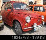 4. Srečanje in blagoslov Fičo klub Slovenija 26.03.2011 - Page 2 FBF421E7-58B2-2842-AA25-80ECE648DE3A_thumb