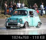 18.09.2011. FIĆO KLUB VELENJE - susret u Celju - Slovenija  FDBE0562-FAC6-5442-8C50-A80530E9E663_thumb