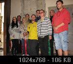 18. SREČANJE LJUBITELJEV FIČKOV - PTUJ 2011 - Page 2 FEF2F820-FD2D-8645-975A-8E60E93F739F_thumb