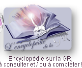 Les sites de conception/fabrication de justaucorps - Page 4 3