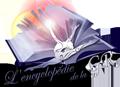 L'encyclopédie de la Gymnastique Rythmique
