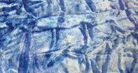 Quel tissu pour mon justaucorps? Velours