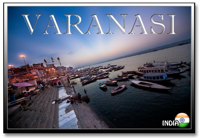 Pošalji mi razglednicu, neću SMS, po azbuci - Page 14 Postcard-Varanasi-Final-L