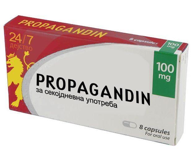Смеа,забава,вицови Propagandin1