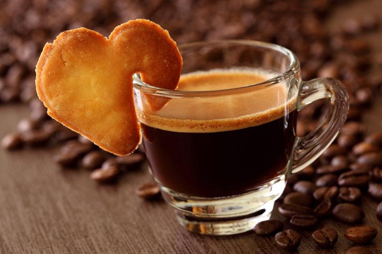 Zaljubljene šoljice za kafu,čaj.. - Page 3 0044