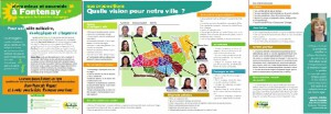 EELV : nos propositions - Page 5 Nos-propositions-Municipales-300x104