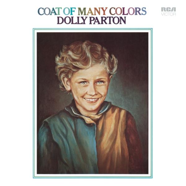 RECOMIENDA MÚSICA - Página 3 Coat-of-Many-Colors-by-Dolly-Parton