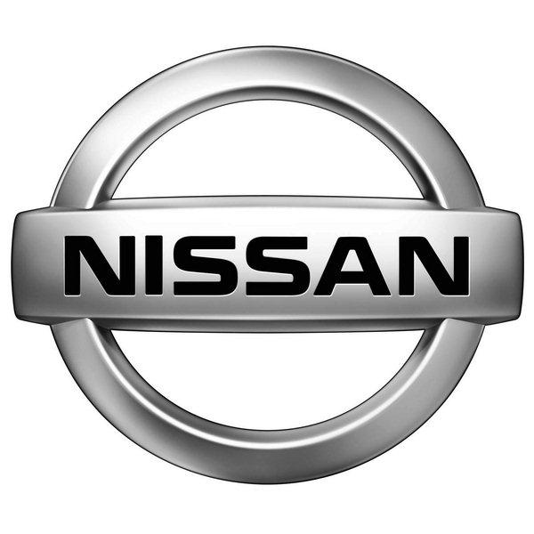 Ý nghĩa đằng sau tên những chiếc xe và hãng xe Nissan-Logo
