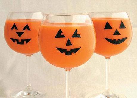 Идеи для Хэллоуина    - Страница 2 1027foo_12