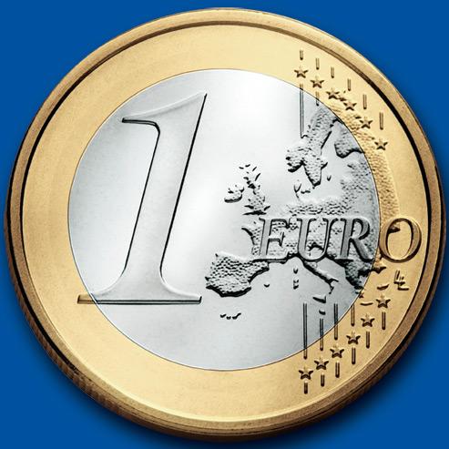 Скривени лого-и Euro1