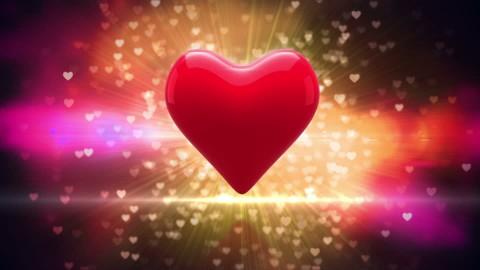 Donde estas corazón. 232457471-centellear-dia-de-san-valentin-amor-corazon-ser-humano-dorado-color