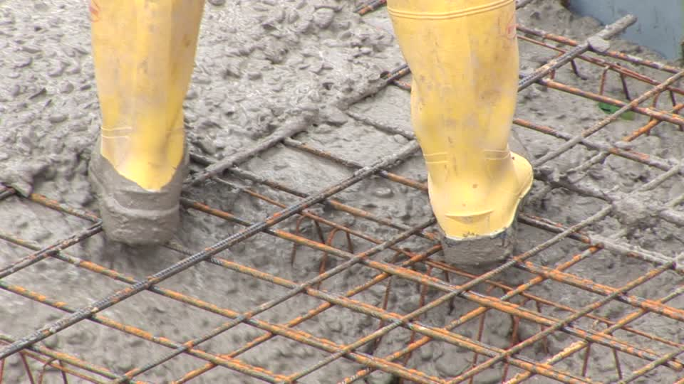 Para postear solo hechos concretos - Página 4 581914190-maya-de-acero-para-hormigon-armado-reja-de-hierro-armadura-construccion-cemento-armado