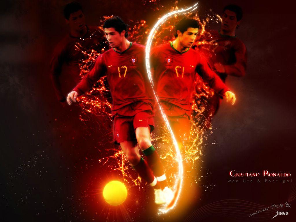صور اللاعب البرتغالي(كرستيانو رونالدو) Cristianoronaldo-portugal
