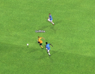 Brighter Ball mod for FM14 3244779_orig