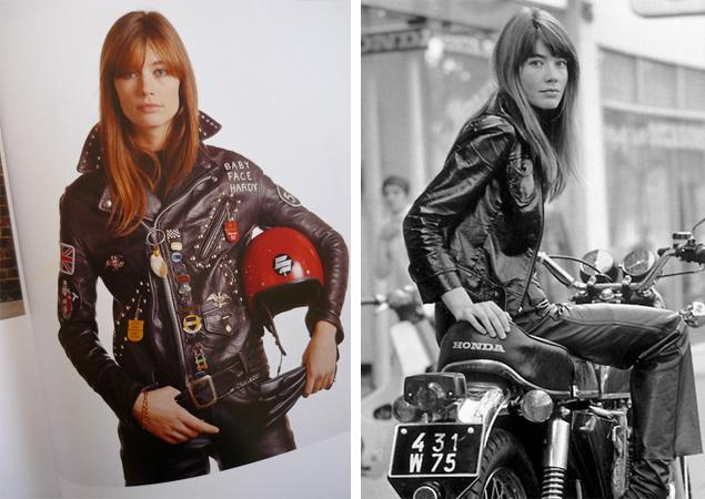 Advice for aspiring Francoise Hardys Francoise-hardy-motorcycles
