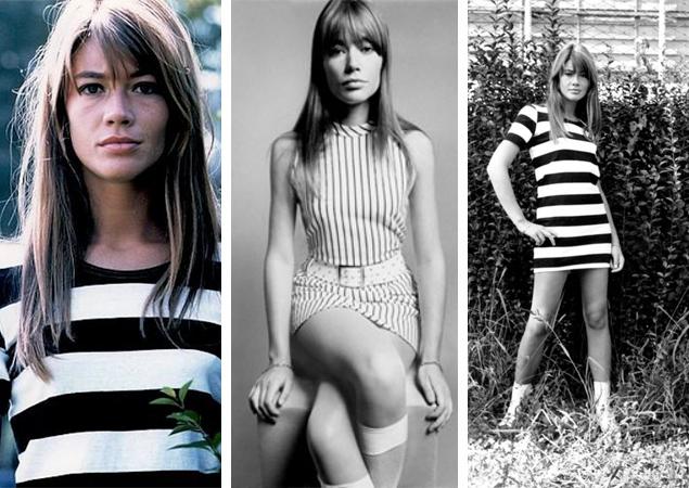Advice for aspiring Francoise Hardys Francoise-hardy-stripes