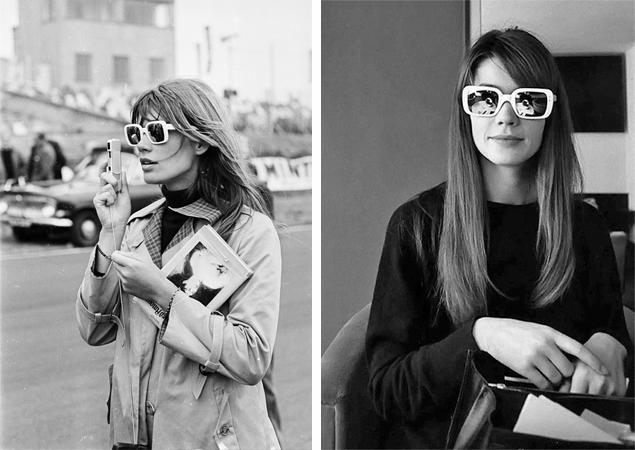 Advice for aspiring Francoise Hardys Francoise-hardy-sunglass