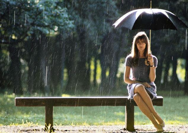 Advice for aspiring Francoise Hardys Francoise-hardy-umbrella1