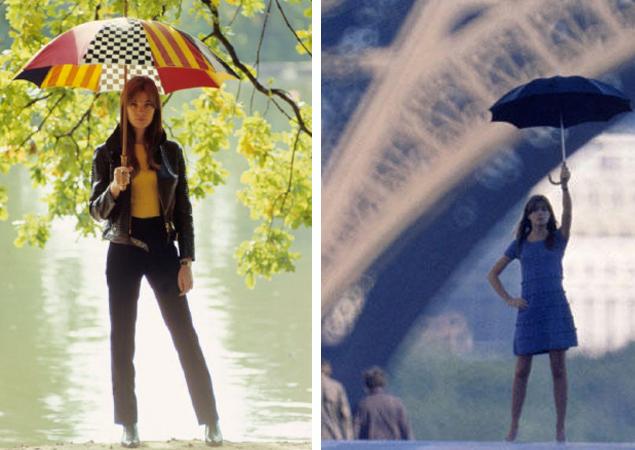 Advice for aspiring Francoise Hardys Francoise-hardy-umbrella2