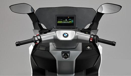 Le BMW C Evolution, est fin pret ... New_BMW_C_Evolution_10_thumb