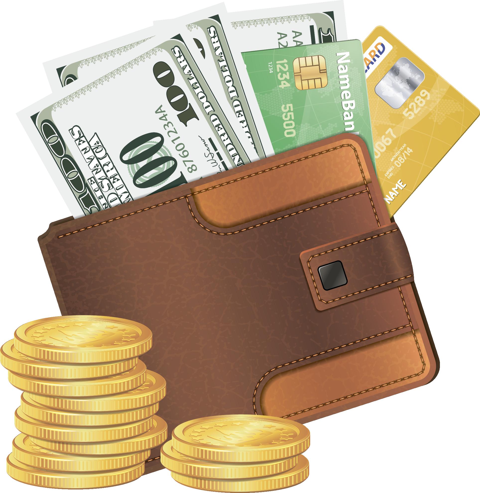 33 закона увеличения дохода Nomoney