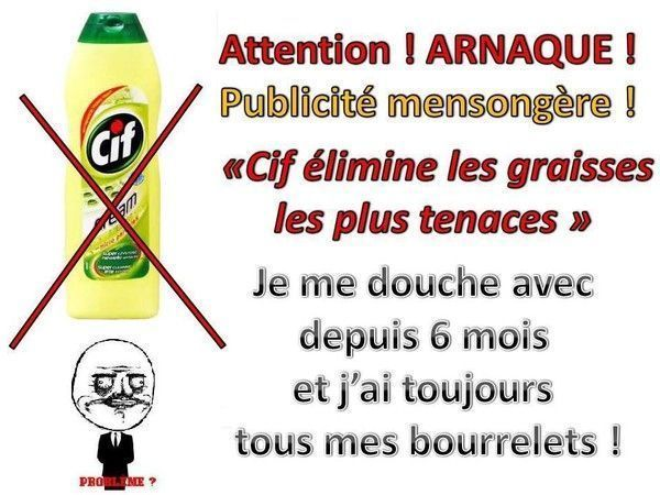 Blagues ... - Page 2 355b23d4