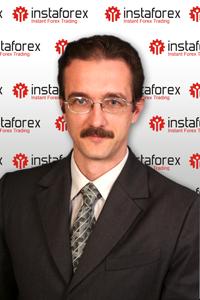 Лучший  форекс брокер Азии 2009-2011 - InstaForex Lotus_winner