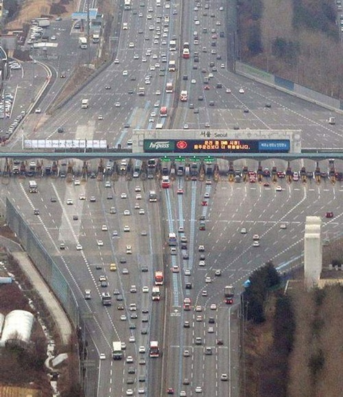 Illusions d'optique - Page 2 Highway-seoul_thumb