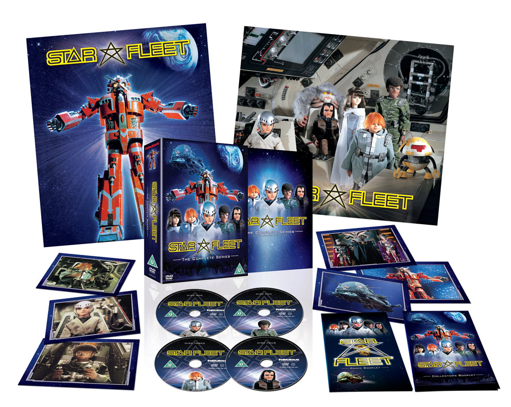 ^_^ le topic nostalgique, DA, série...anime jap, ect... ^_^ - Page 4 Bomberx