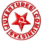 """""""Sobre Marx, Engels y Marxismo"""" - recopilación de textos de V. I. Lenin - Interesante para la formación Sello"""