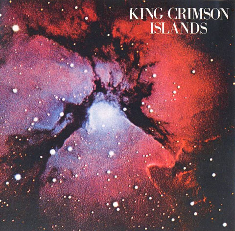 King Crimson - Página 2 King_crimson-islands-front1