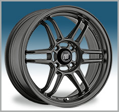 what wheels is everyone wanting now a days? FRD_GT-20