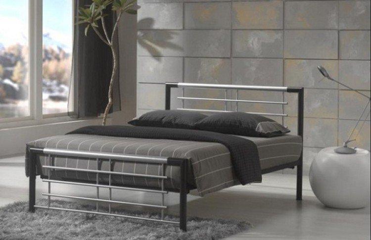 Кровати железные недорого СПб 4c554650e32edc35b97dd8be964f0ba0
