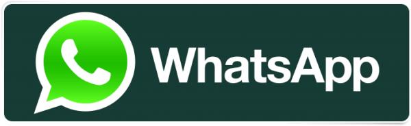 "Whatsapp Para Android 2.3.4+ ""Funcional"" Logo-whatsapp"