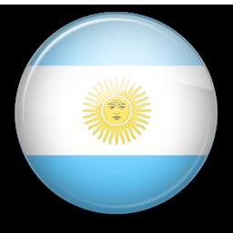 COMO PUEDE ESTAR ASPECTADO POR LOS ASTROS EL MANDATO DE TRUMP OBSERVANDO LA INAUGURACION      Argentina
