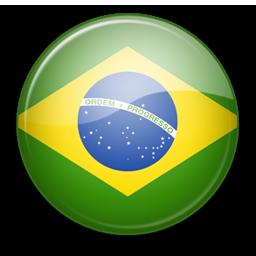 COMO PUEDE ESTAR ASPECTADO POR LOS ASTROS EL MANDATO DE TRUMP OBSERVANDO LA INAUGURACION      Brasil
