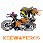 Manuales Keeway, Bricos y Tips Usuari10