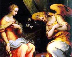 Novena biblica al arcangel san gabriel Saint_gabriel