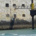 Tour du Fort Boyard en live par Fort-Boyard.fr (31/07/2011) - Page 3 Mini_1312185348_DSC04216