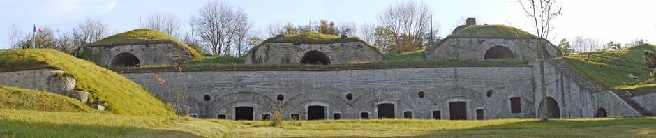 4 novembre 1870 : Siège de Belfort . Bandeau-Fort-BP-Oct-2010-940x198