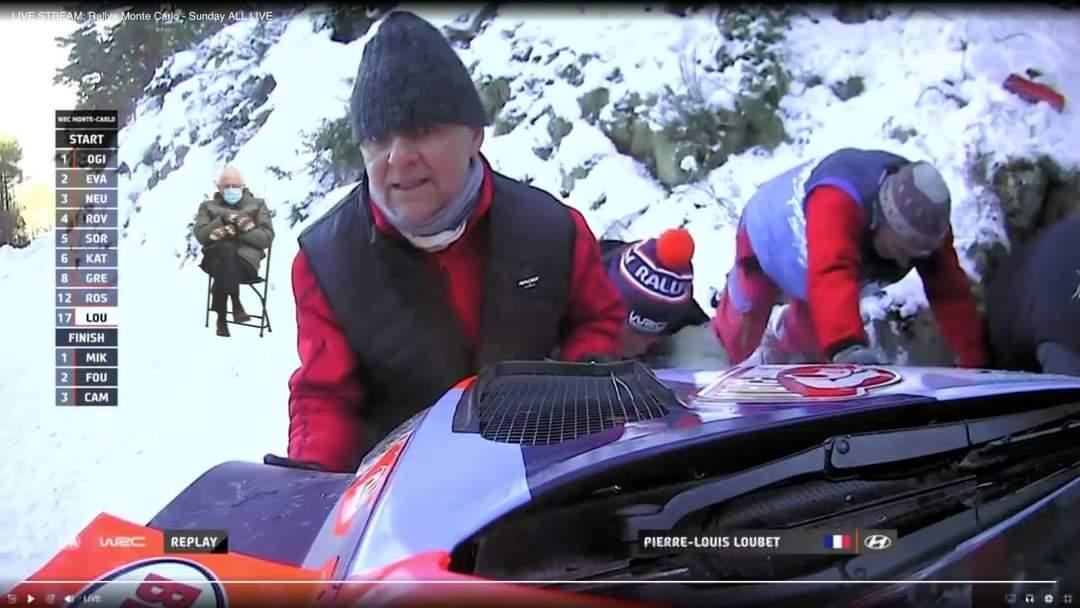 WRC: 89º Rallye Automobile de Monte-Carlo [18-24 Enero] - Página 16 Post-104-0-54858600-1611493862