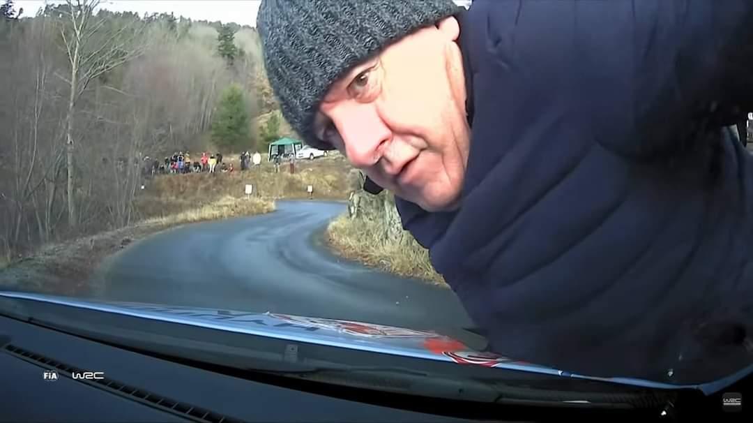 WRC: 89º Rallye Automobile de Monte-Carlo [18-24 Enero] - Página 16 Post-104-0-58297900-1611493845