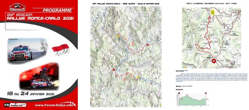 WRC: 89º Rallye Automobile de Monte-Carlo [18-24 Enero] - Página 2 Post-4-0-14045800-1610447526