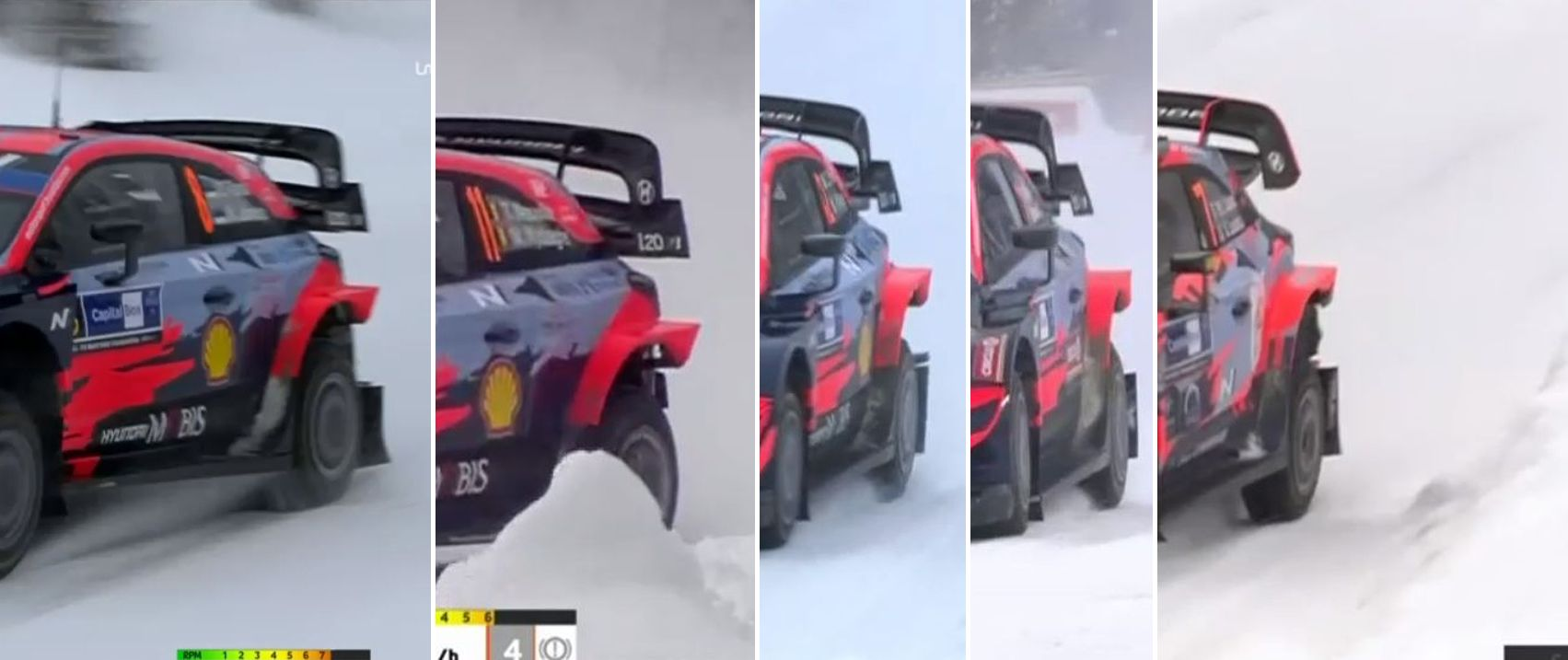 WRC: Arctic Rally Finland - Powered by CapitalBox [26-28 Febrero] - Página 3 Post-157-0-81317800-1614353343