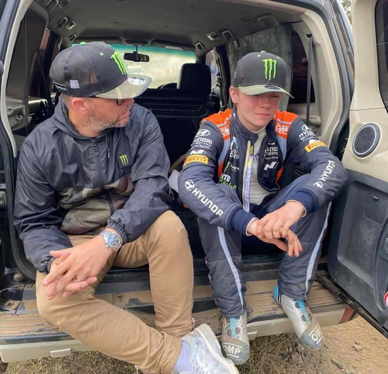 WRC: Safari Rally Kenya [23-27 Junio] - Página 4 Post-1812-0-88161500-1624635937