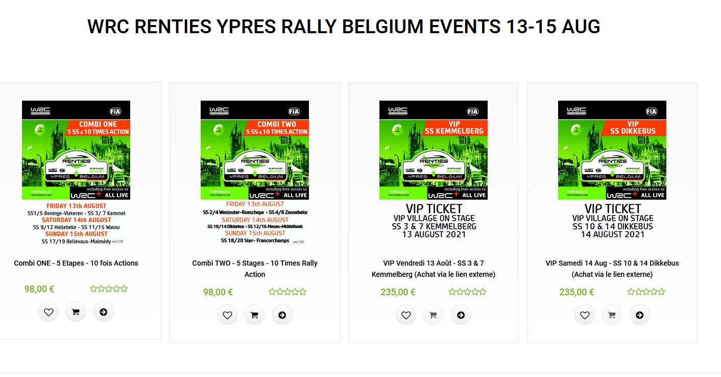 WRC: RENTIES Ypres Rally [13-15 Agosto] Post-452-0-00158400-1625216563
