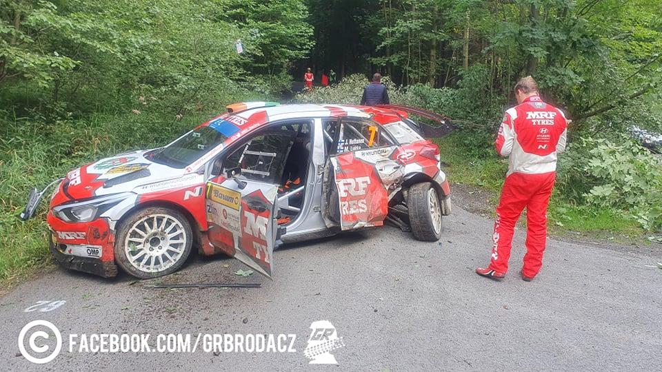 ERC: 50º Barum Czech Rally Zlin [27-29 Agosto] - Página 2 Post-312-0-70025100-1630165466