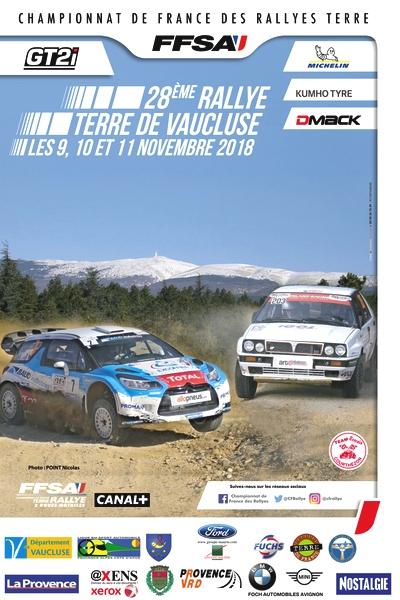 Nacionales de Rallyes Europeos(y no Europeos) 2018: Información y novedades - Página 17 Post-100-0-41805700-1539080481