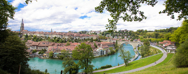 برن عاصمة سويسرا الأداريه Travel_tours_images_1356143306_107